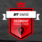 DT Swiss Segment Challenge 2018