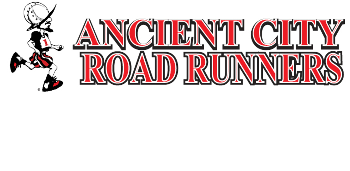 Ancient City Road Runners