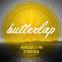 Butterlap