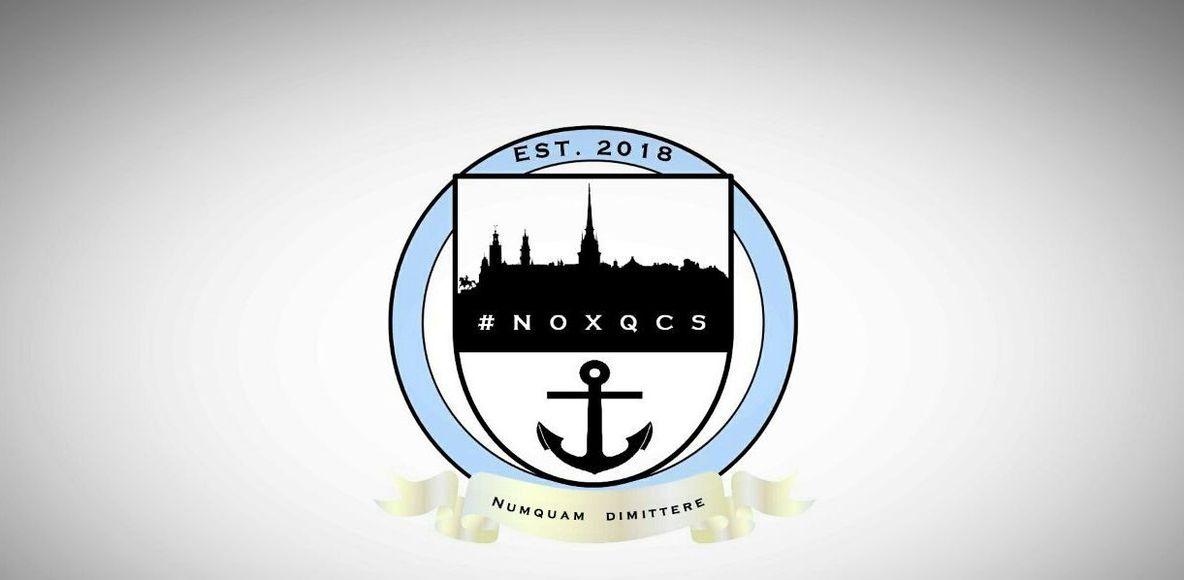 NOXQCS