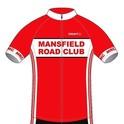Mansfield Road Club