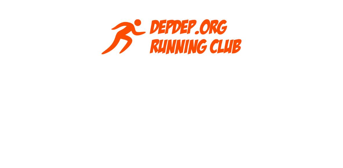 depdep.org running