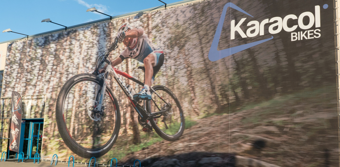 Karacol Sport