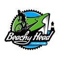 Beachy Head CC Members Only