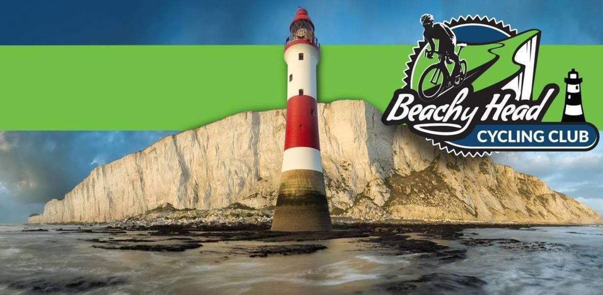 Beachy Head CC Members Only
