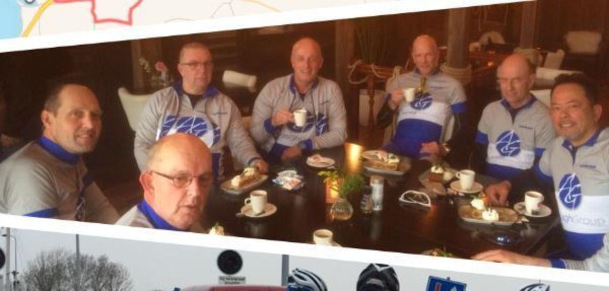 Ardagh Group Leeuwarden