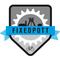 Fixedpott