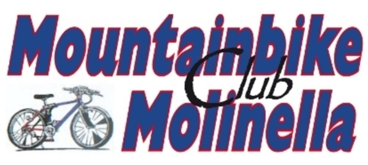 MTB Molinella
