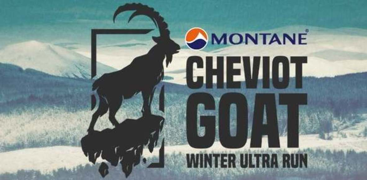 Montane Cheviot Goat Winter Ultra (Unofficial)