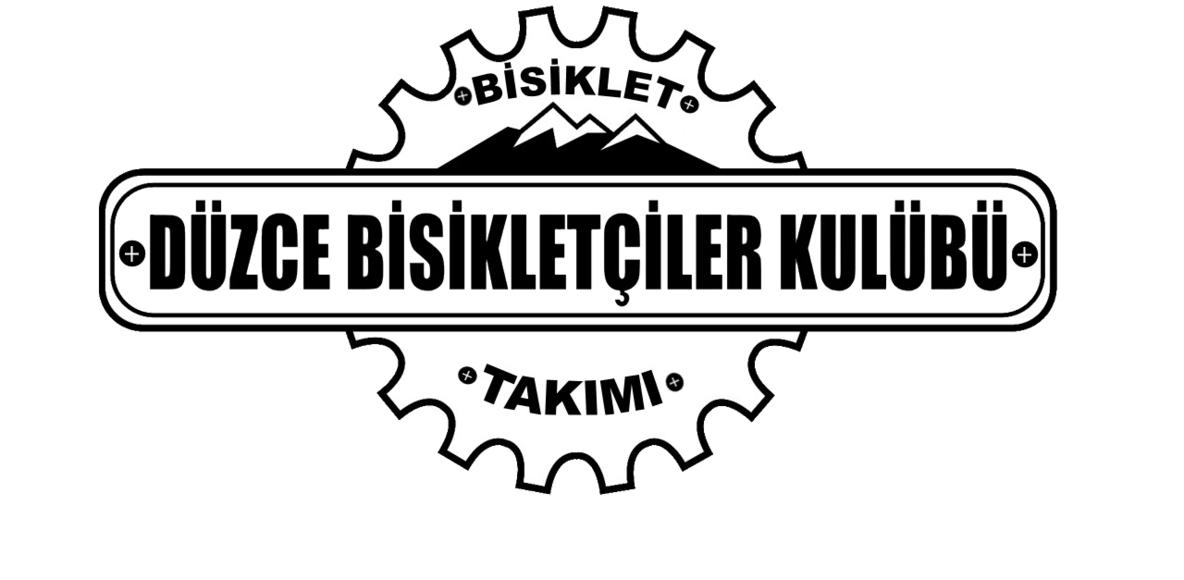 Düzce Bisikletçiler Kulübü