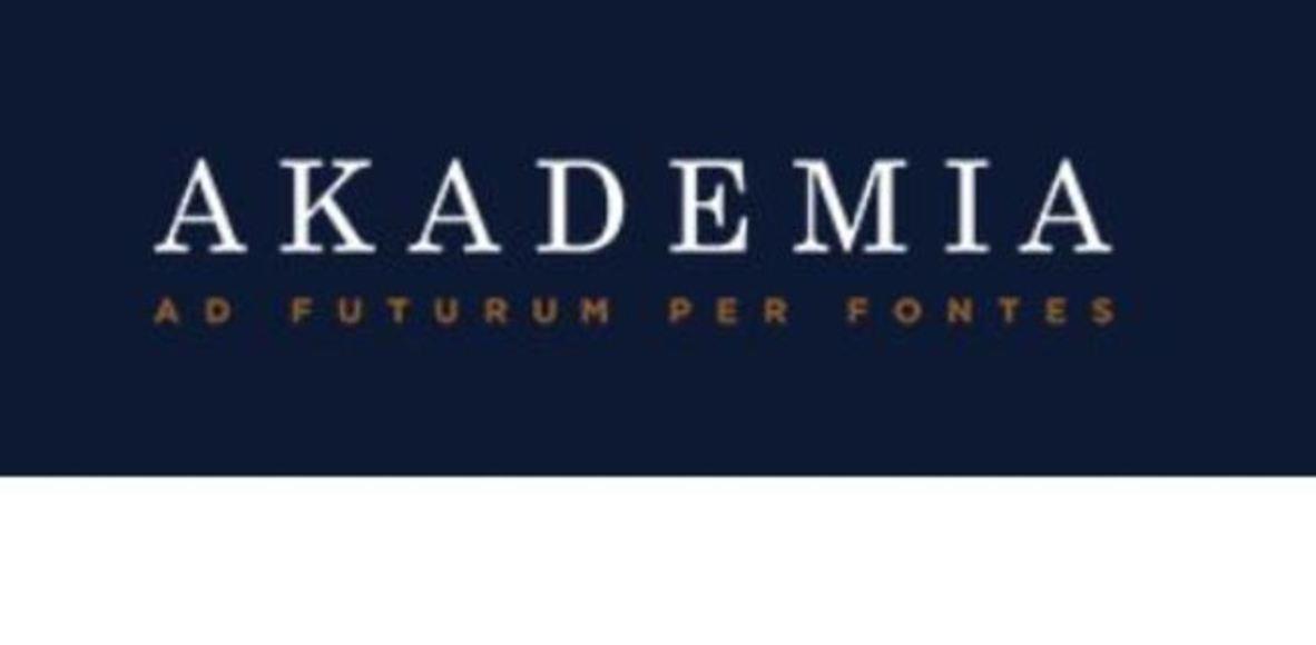 Akademia Fietsry