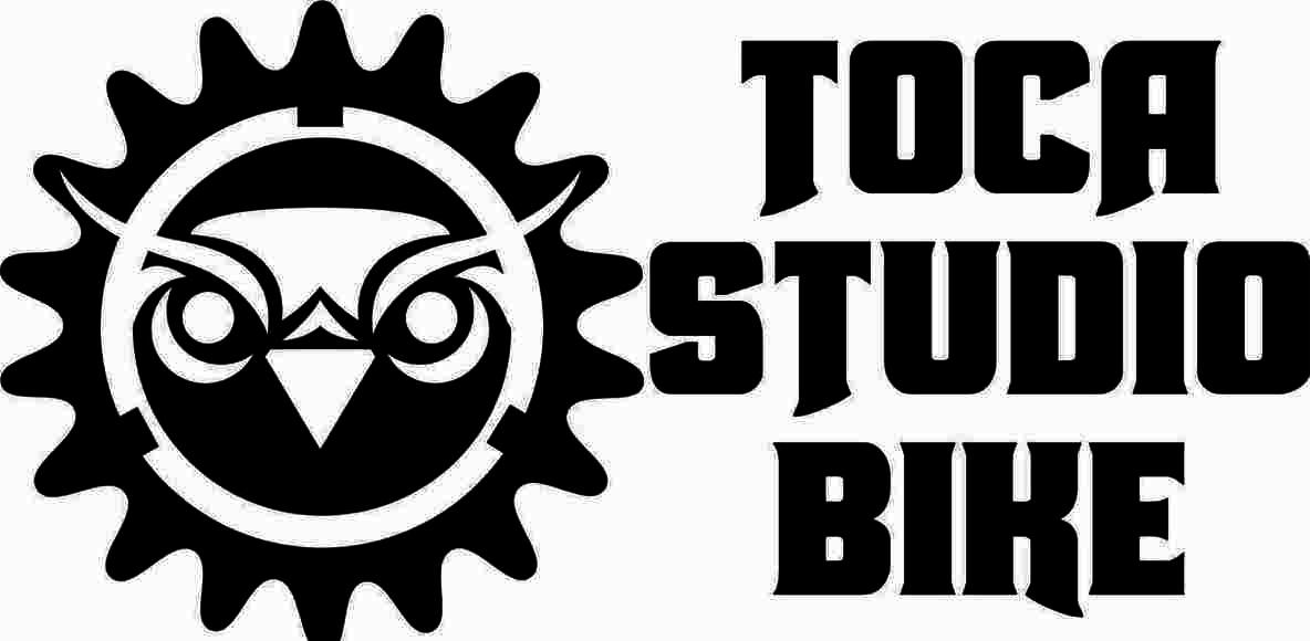 TOCA STUDIO BIKE