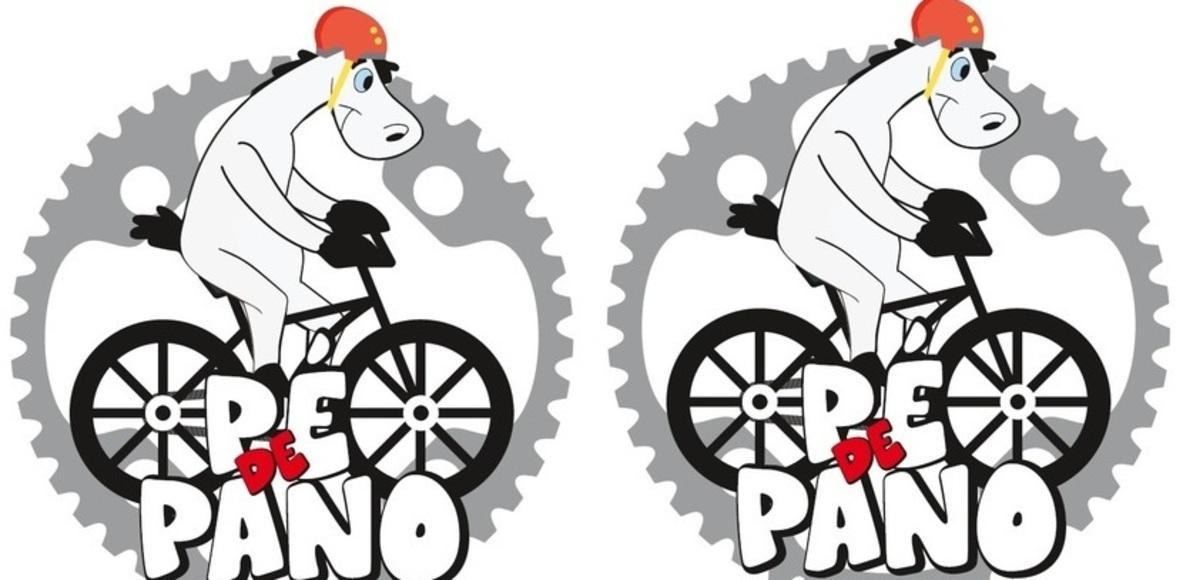 Pé de Pano Bikers