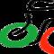 Radsport in NRW