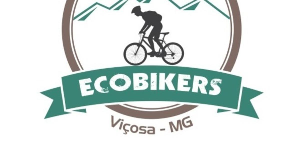 Ecobikers Viçosa