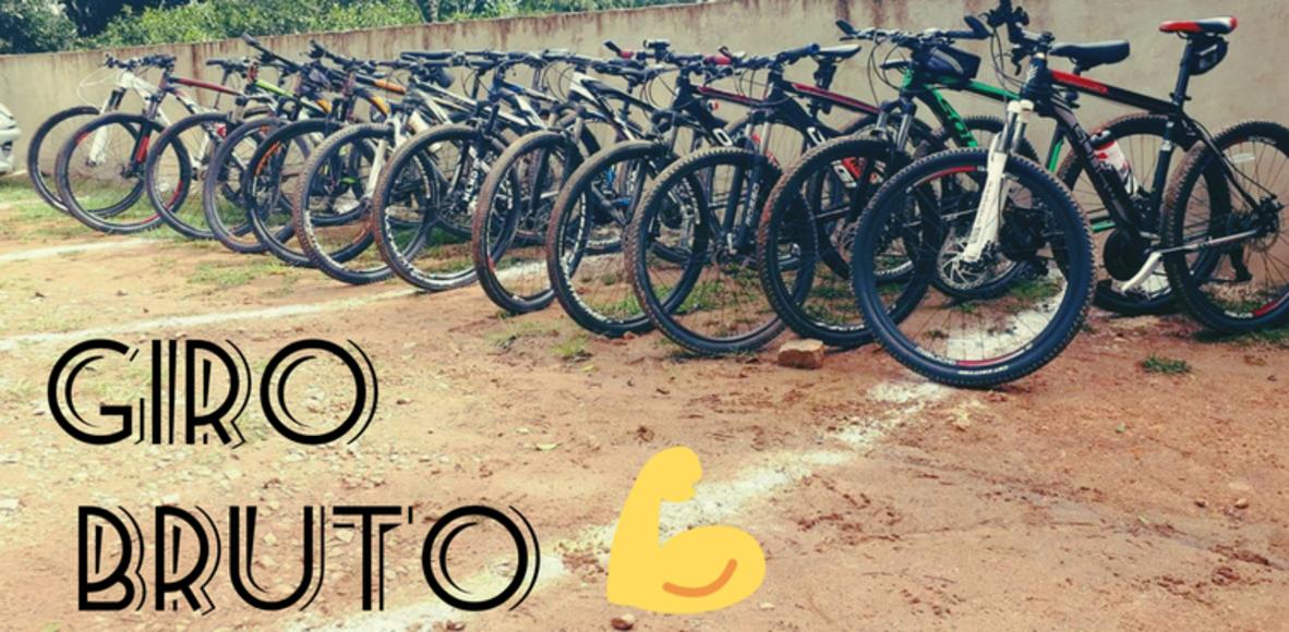 Giro_Bruto