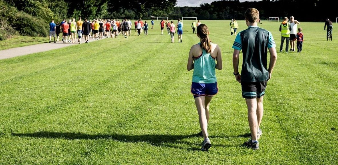 SockMine Runners