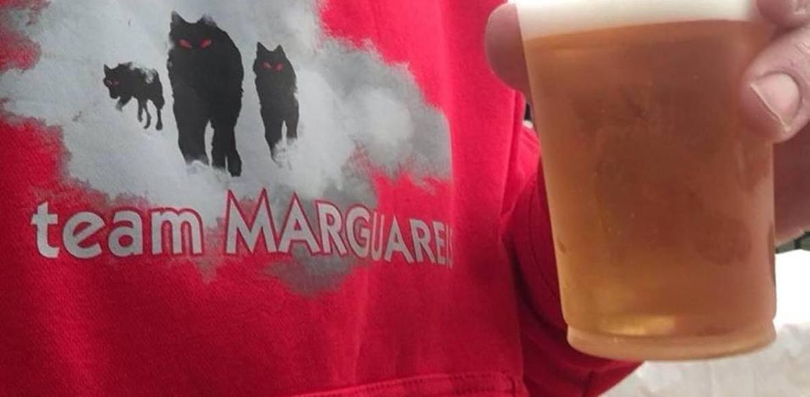 Team Marguareis