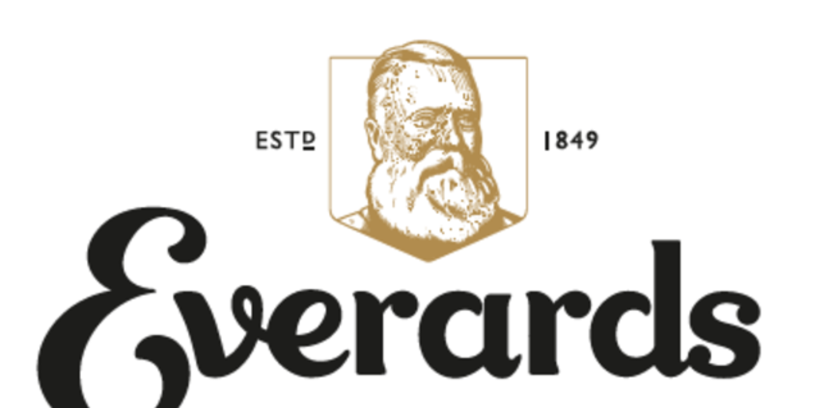 Everards Ride London Team