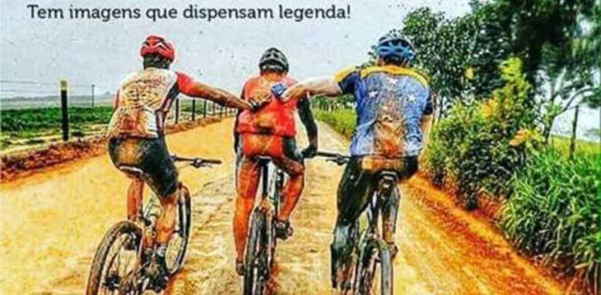 Santo Aleixo Bike Club