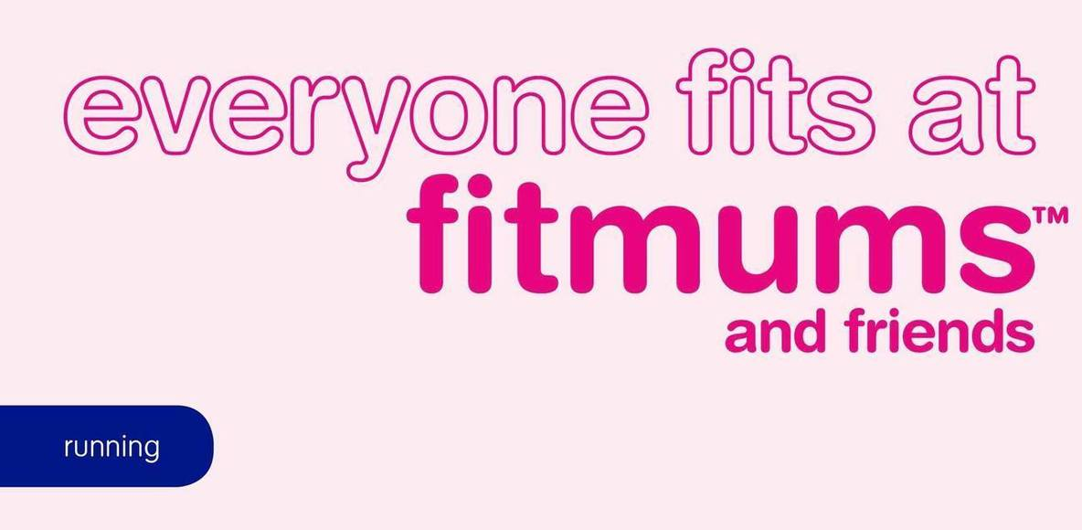 Goole Fitmums and Friends