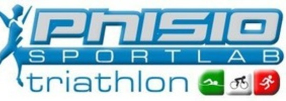 Pisa, Toscana, Italia Club | Phisio Sport Lab triathlon on