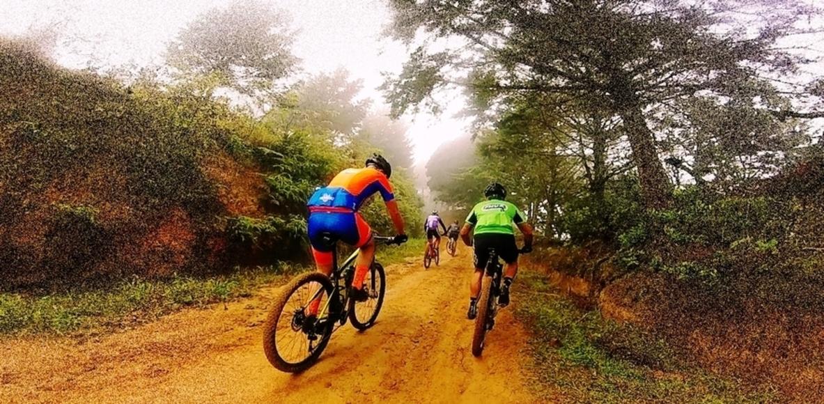 Ciclo Paraíso