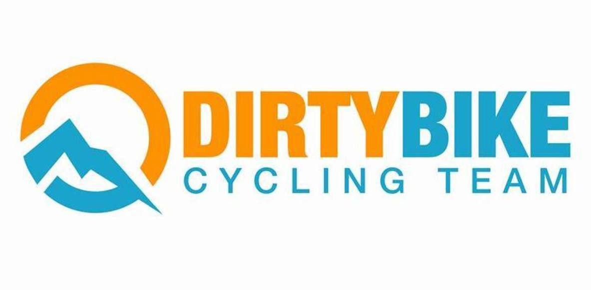 DIRTYBIKE CYCLING TEAM
