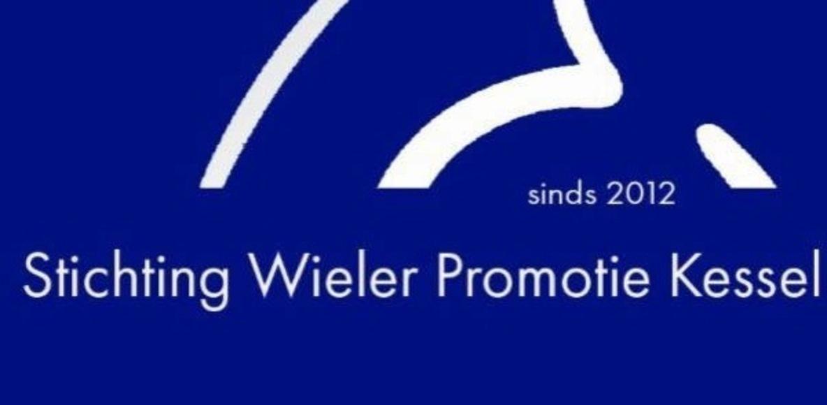 Stichting Wieler Promotie Kessel