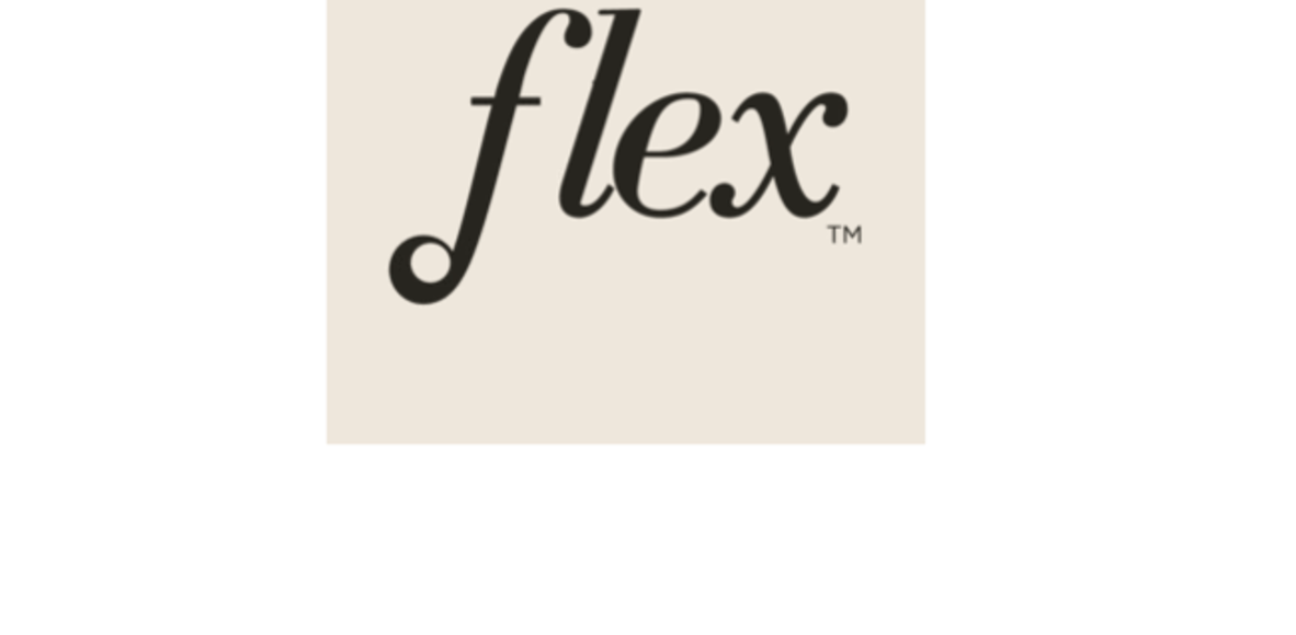 Registered Flex Offenders