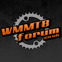WMMTB Forum