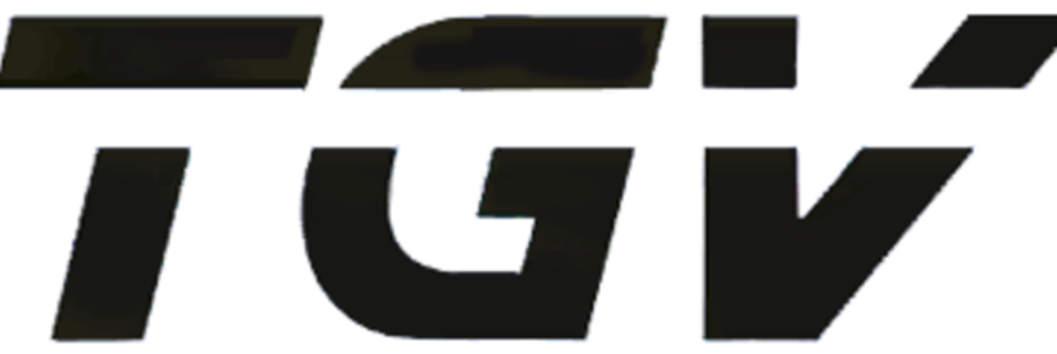 TGV (toerclub Glanerbrug vooruit)