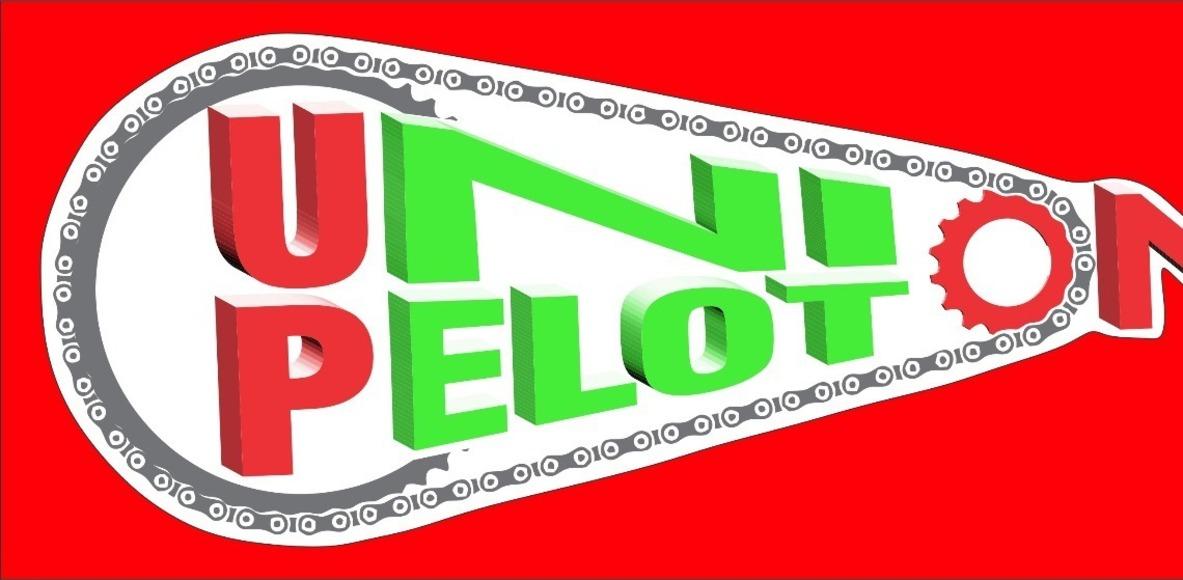 UP - Union Peloton
