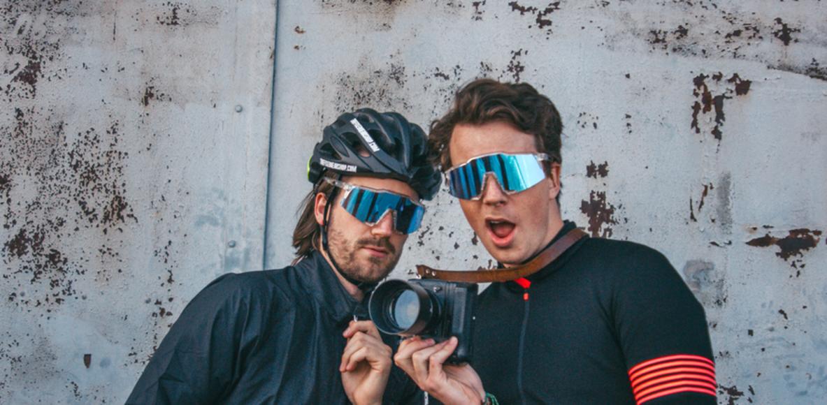 TFGS Cycle Club