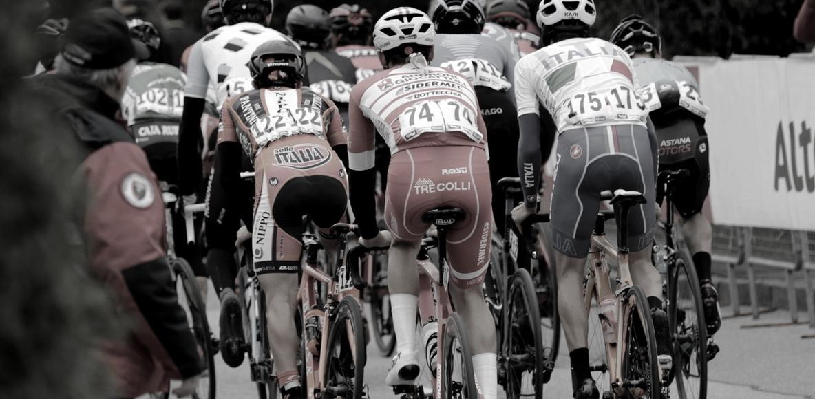 Rennrad Innsbruck FB-Gruppe