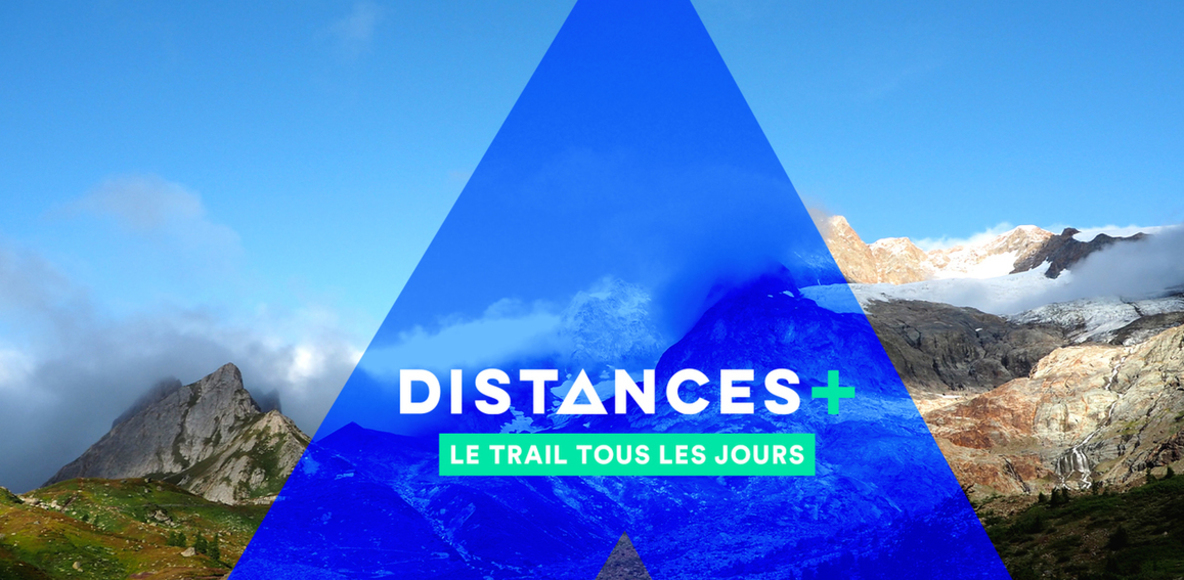 Distances Plus