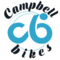 Campbell Bikes
