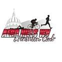 Aero Hills WV Triathlon Club