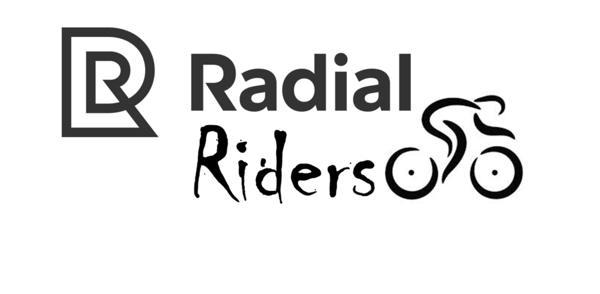 Radial Riders