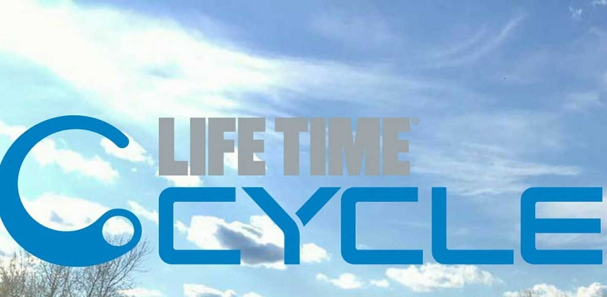Life Time Cycle Princeton