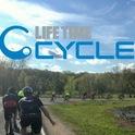 Life Time Cycle Princeton