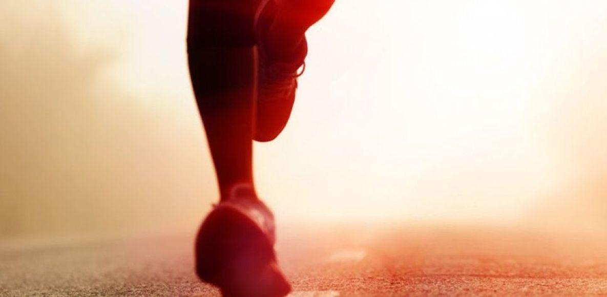 12-13 Runners