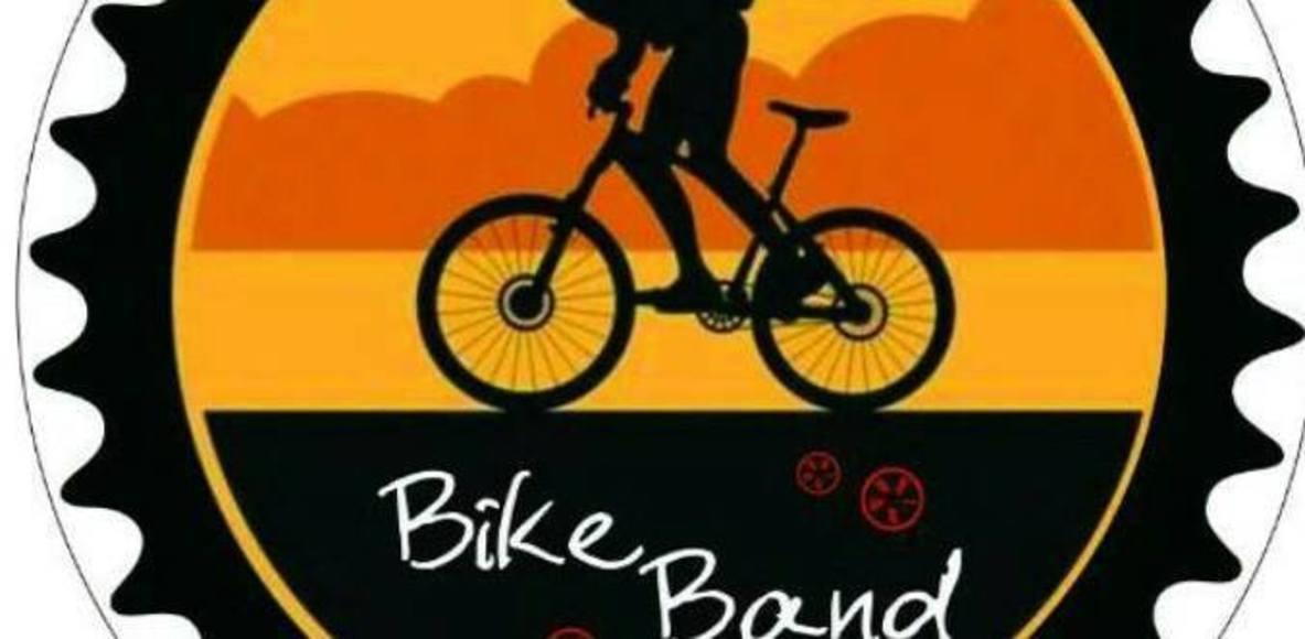 Bike Band