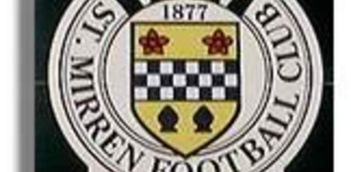 St.Mirren Cycling Club