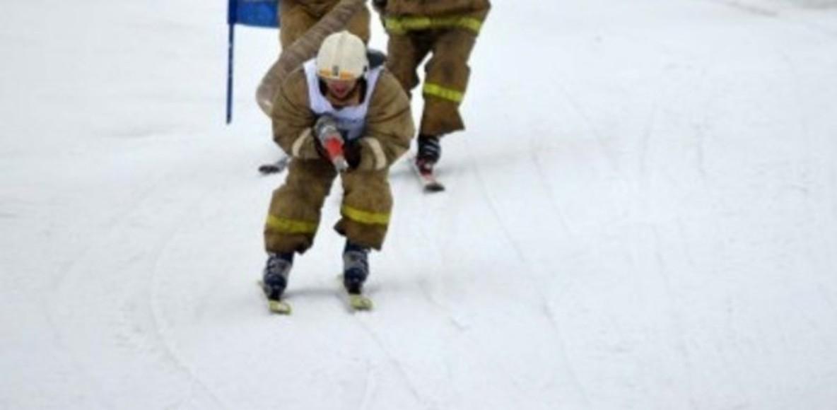 fireman-ski