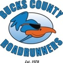 Bucks County Road Runners
