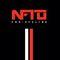 NFTO PRO CYCLING