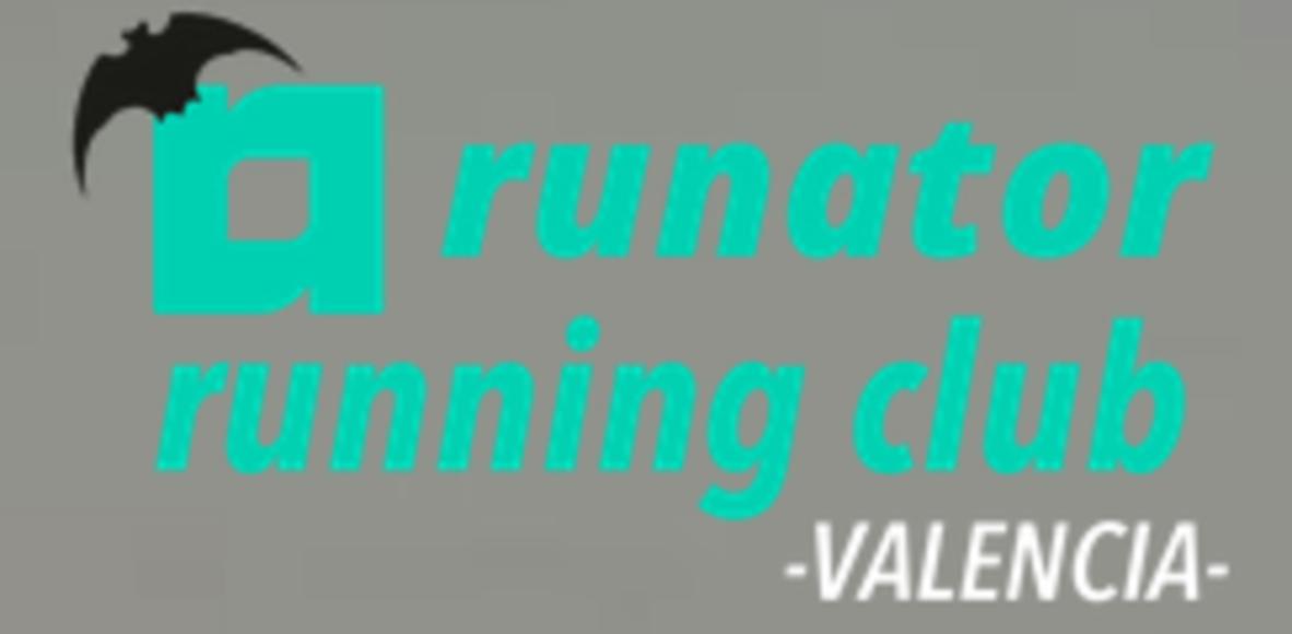 Runator Running Club Valencia