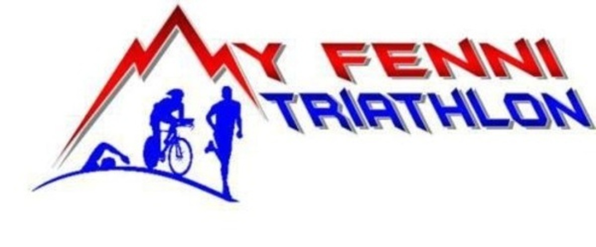 Y Fenni Triathlon Club