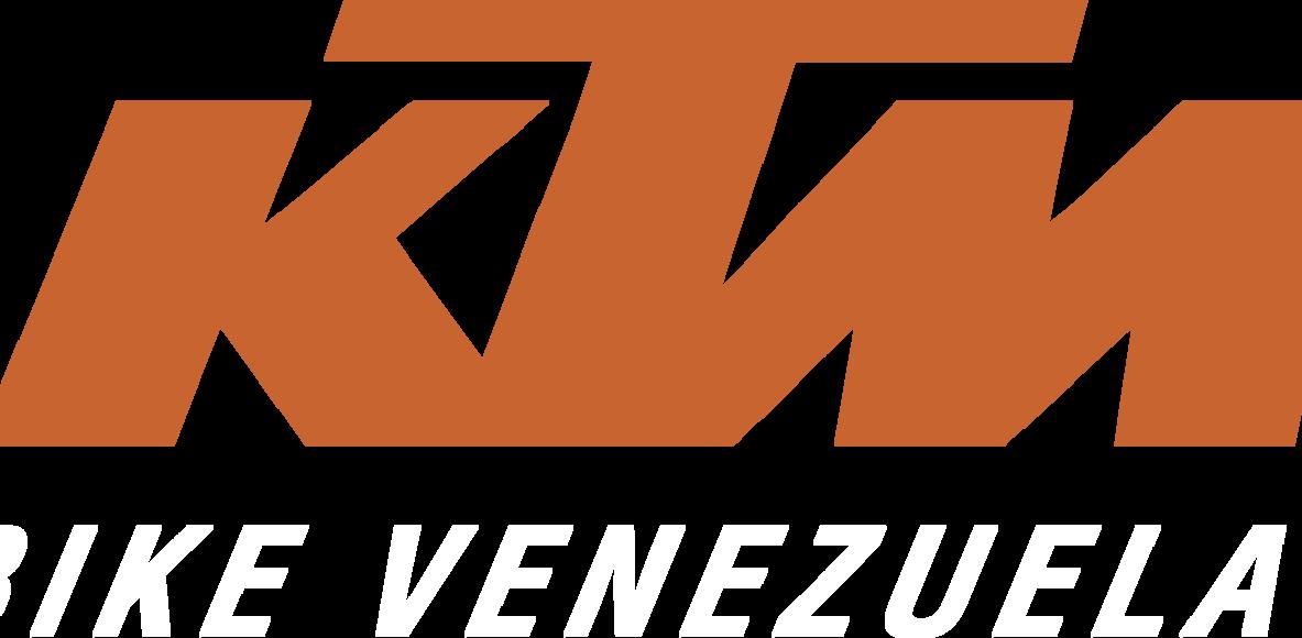 KTM Venezuela